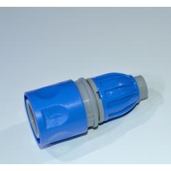 Pads- Micro-Fibras 40 cm