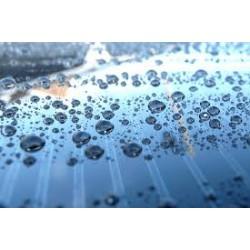 Venta de litros de agua pura para pértiga limpieza