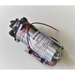 Bomba Shurflo 150psi-12v